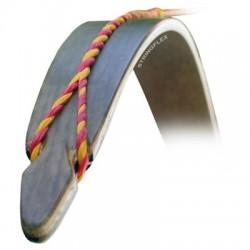 FLEX Corde Arcs Longbow B50 torsadée