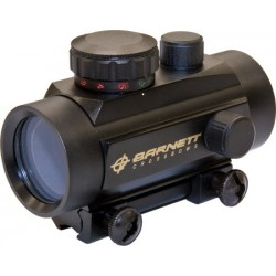 BARNETT Scope PREMIUM RED DOT SCOPE