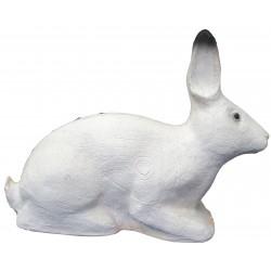 SRT Le Lapin blanc