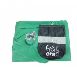 ERA Filet de Protection DELUXE Vert H 2,4M
