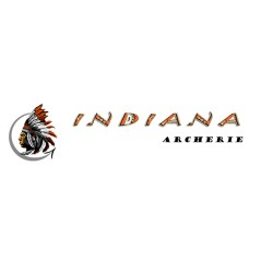 INDIANA ARCHERIE Corde Arcs Recurve 8125 sur mesure Tri-color