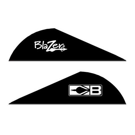 """Plumes BOHNING Blazer 2"""""""