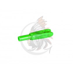 Beiter Encoche pour D-Loop In-Out 2X2 for ACE Hunter