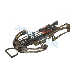 PSE Crossbow Package RDX 365