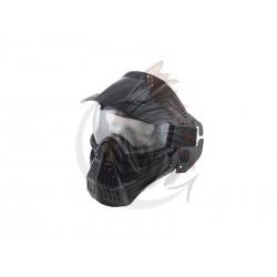 Masque de sécurité