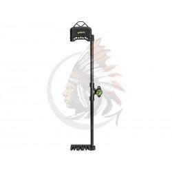 Alphalite XL 5-Arrow