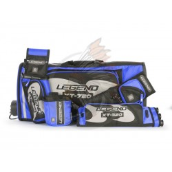 XT Package Legend Archery