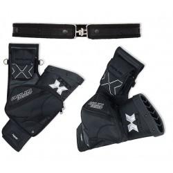 AVALON TEC X Carquois ceinture
