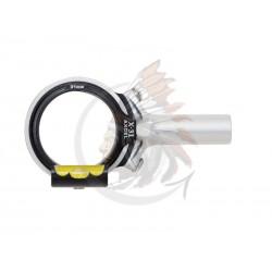 Lentille pour scope AV31 Plus