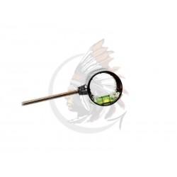 Beiter Scope DLX Basic 29 mm