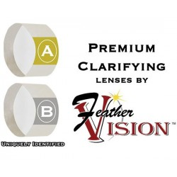 Hamskea Lens Clarifying InSight