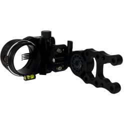 Axcel Viseurs Chasse ArmorTech HD