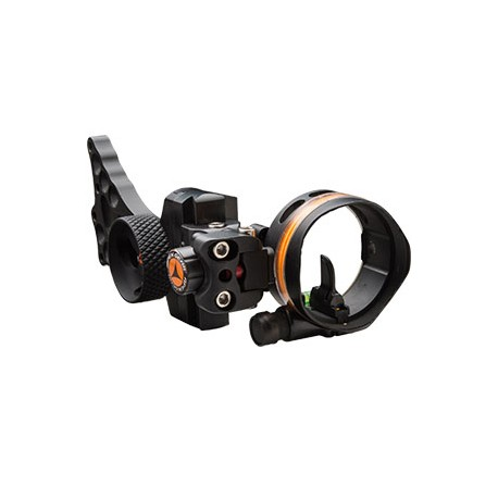 Apex Gear Viseurs Chasse Covert 1 Light 19 Blk