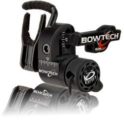 QAD Repose flèche QAD Bowtech Ultra HDX