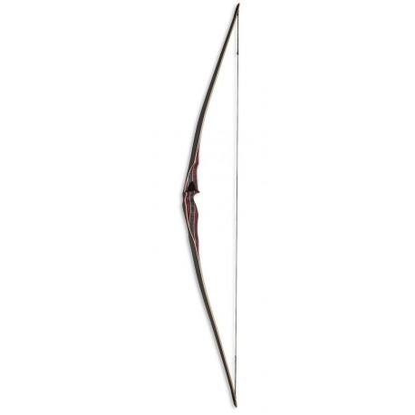 OAK RIDGE Arc Longbow HYBRID ASH