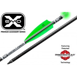 Traits TenPoint Carbon Evo-X Lighted
