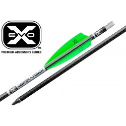 6 Traits TenPoint Carbon Evo-X