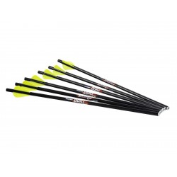 Traits Excalibur Carbon 16.5""