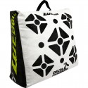 Delta McKenzie 3D Wedgie Bag 24
