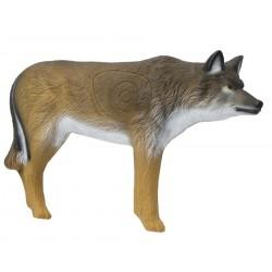 SRT Le Loup
