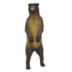 SRT Le Grizzly