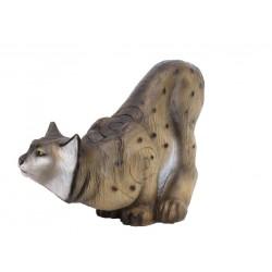 SRT Le Lynx qui chasse