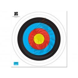 JVD Target Face Fita 60 cm.