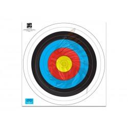 JVD Target Waterproof Fita 80 cm.