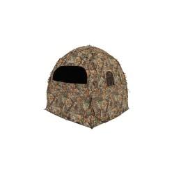 Tente Doghouse