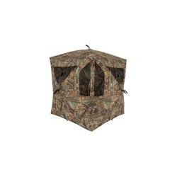 Tente Brickhouse