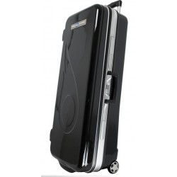 Valise TEC ONE ABS
