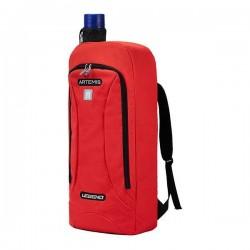Backpack ARTEMIS