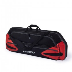 Legend Archery Bowcase Monstro