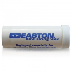 Easton Conventional Bow String Wax 1oz