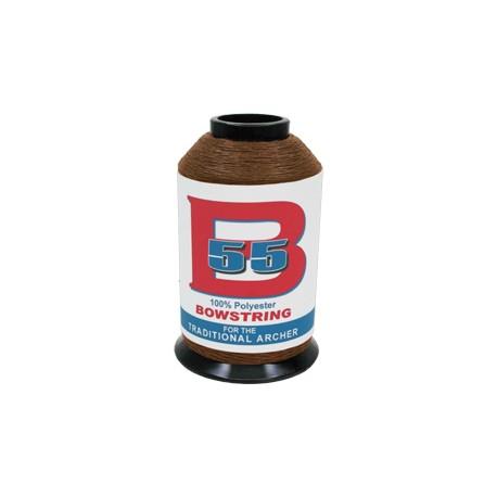 BCY Bobine 1/4  B55
