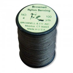 BROWNELL Bobine Tranche-fil N°4