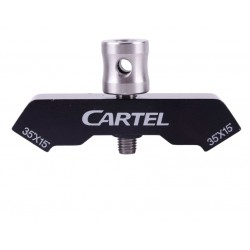 Cartel V-Bar