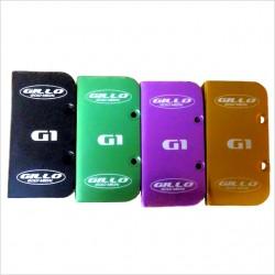 Gillo Handlecover G1/G2 Standard