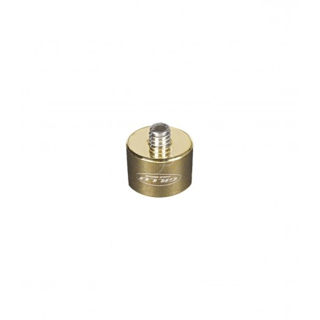 Gillo Weight 24kt Gold Plated
