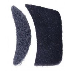 Hoyt Shelf Pad Buffalo/Tiburon/Satori