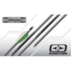 Tube Alu EASTON XX75 PLATINUM PLUS