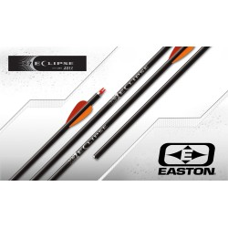 Tube Alu EASTON X7 ECLIPSE