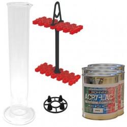 Bohning Dip Kit