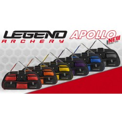 Legend Archery Compound Case Apollo