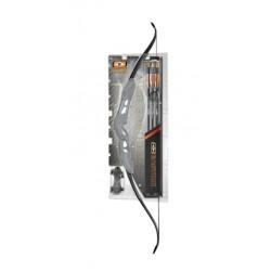 Easton Beginner Bow Package