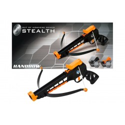 PETRON STEALTH HAND CROSSBOW