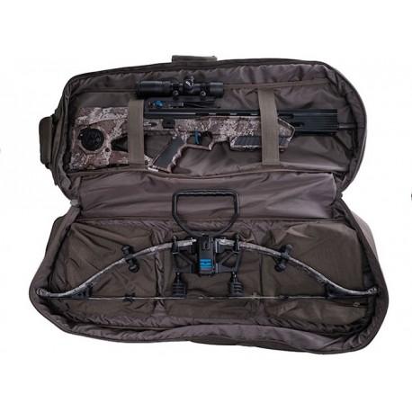 Excalibur Case Crossbow Take-Down Explore