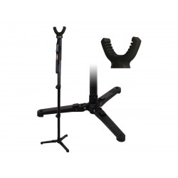 Excalibur Bowstand Cross Stix