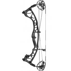 HOYT Compound Bow TORREX XT