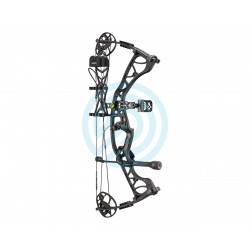 Hoyt Compound Bow Package Torrex DW